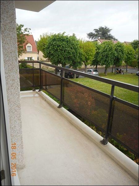 Rental apartment Draveil 795€ CC - Picture 3