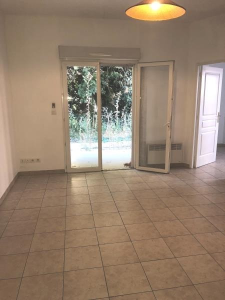 Sale apartment La destrousse 130 000€ - Picture 3
