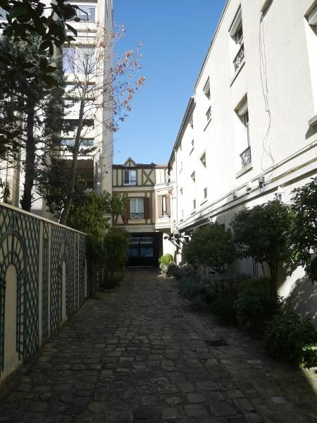 Location appartement Boulogne-billancourt 950€ CC - Photo 6
