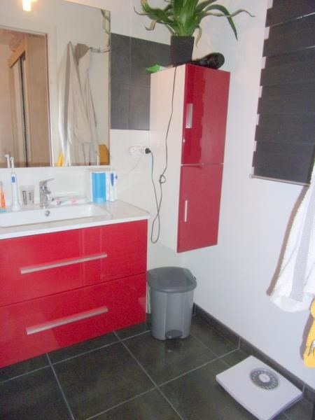 Vente maison / villa Torce 229900€ - Photo 8