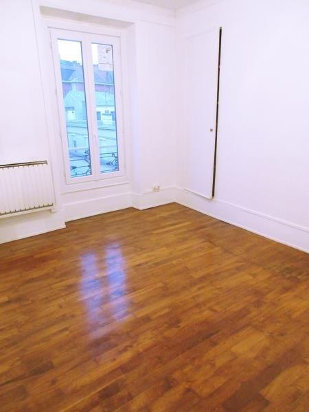 Sale apartment St mande 410000€ - Picture 4