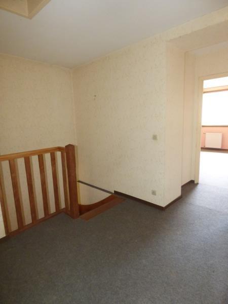 Sale house / villa Mazamet 90000€ - Picture 7