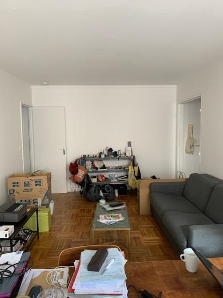 Location appartement Paris 16ème 1500€ CC - Photo 3