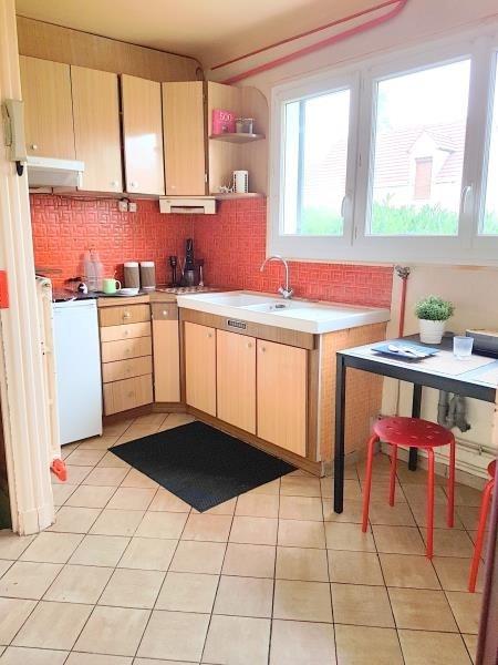 Vente maison / villa Conflans-sainte-honorine 388000€ - Photo 3