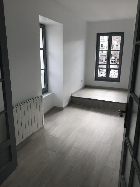 Location appartement Pau 369€ CC - Photo 3
