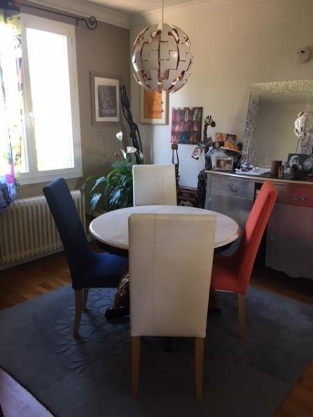 Sale house / villa Nevers 155000€ - Picture 1