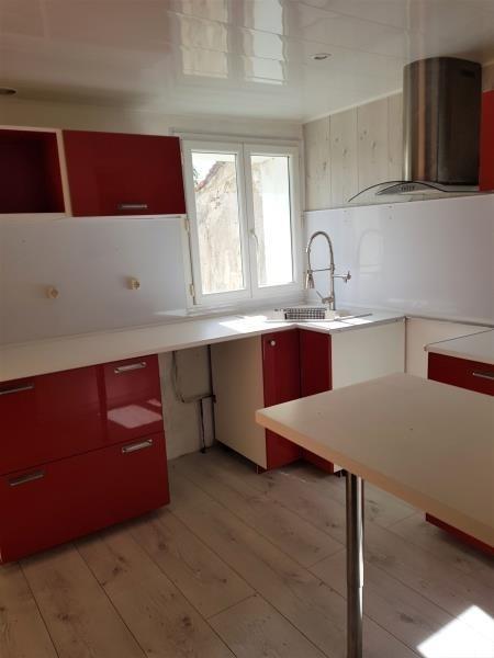 Sale house / villa La ferte sous jouarre 186000€ - Picture 3
