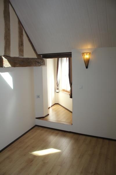 Vente maison / villa Maintenon 219000€ - Photo 7