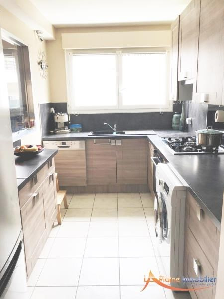 Sale apartment La plaine st denis 290000€ - Picture 5