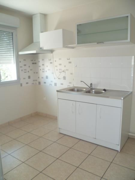 Vente appartement Francheville 248 000€ - Photo 4