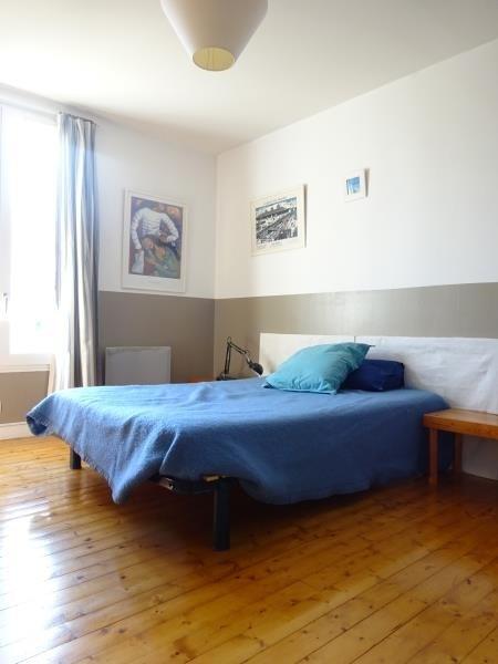 Sale house / villa Brest 164500€ - Picture 4