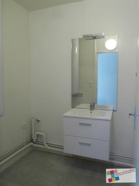 Location appartement Cognac 570€ CC - Photo 4
