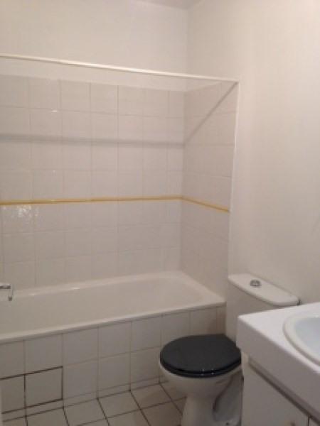 Location appartement Toulouse 553€ CC - Photo 5