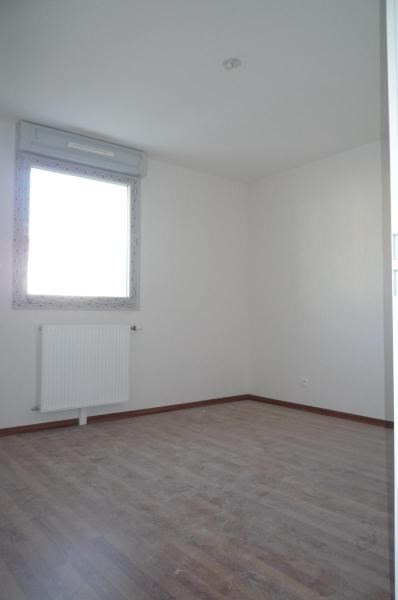 Location appartement St apollinaire 599€ CC - Photo 6