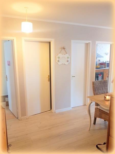 Vente appartement Le raincy 210000€ - Photo 11