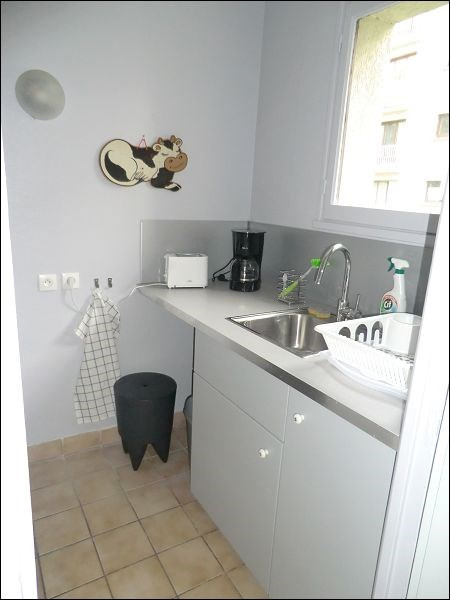 Location appartement Athis mons 598€ CC - Photo 3