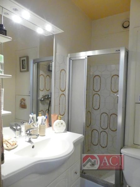 Vente appartement Epinay sur seine 229000€ - Photo 7