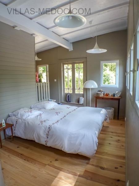 Vente maison / villa St vivien de medoc 336000€ - Photo 10