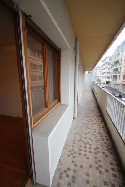 Sale apartment Aix les bains 128400€ - Picture 6