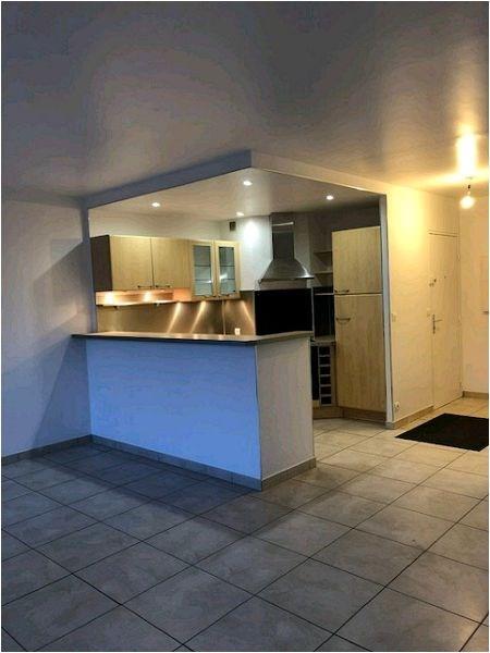 Location appartement Montgeron 1130€ CC - Photo 2