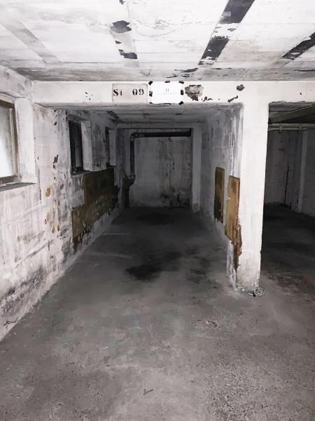 Sale parking spaces Strasbourg 28000€ - Picture 2