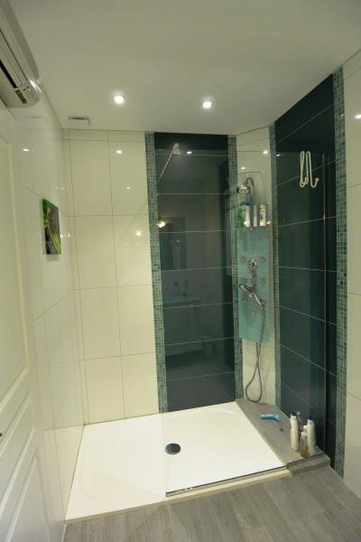 Deluxe sale house / villa Aix en provence 690000€ - Picture 9