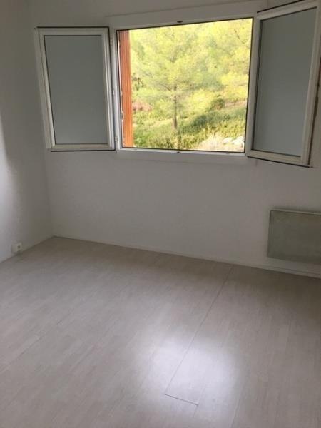 Rental apartment Bandol 1000€ CC - Picture 1