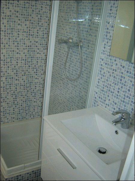 Rental apartment Carnon plage 530€ CC - Picture 6