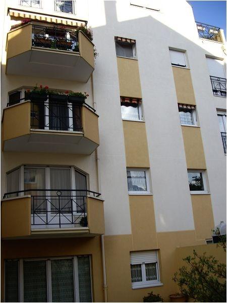 Location appartement Montgeron 637€ CC - Photo 7