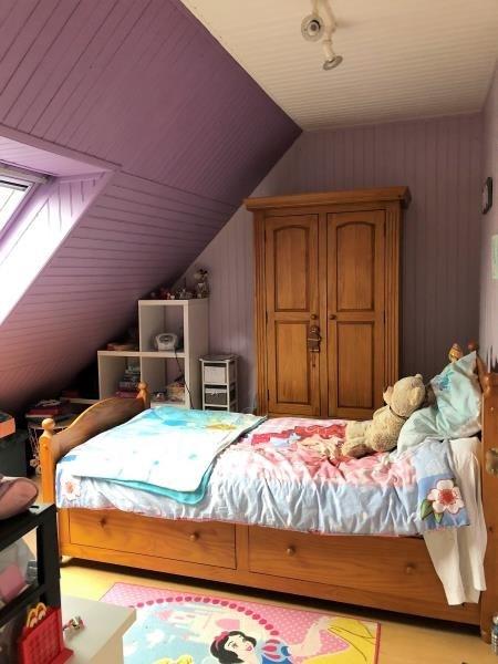 Vente maison / villa Gisors 189000€ - Photo 6