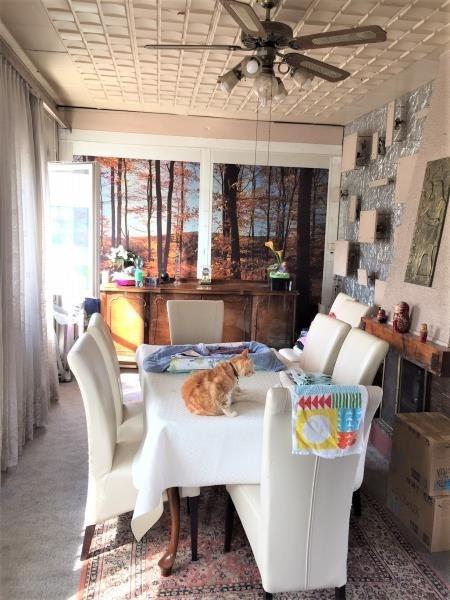 Vente maison / villa Souffelweyersheim 251000€ - Photo 3
