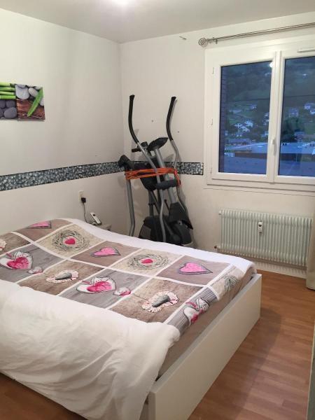 Affitto appartamento La rochette 720€ CC - Fotografia 6