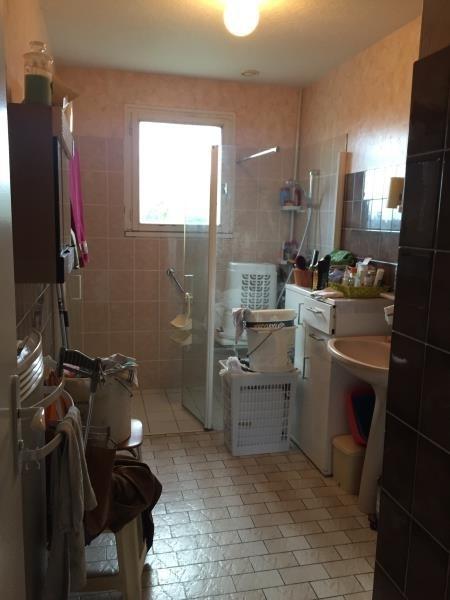 Vente maison / villa Niort 144450€ - Photo 7