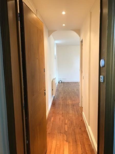 Location appartement Neuilly sur seine 1450€ CC - Photo 5
