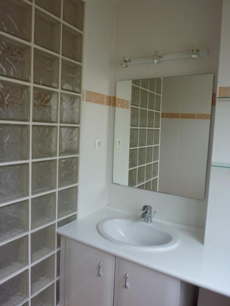 Sale apartment Orgeval 331000€ - Picture 3