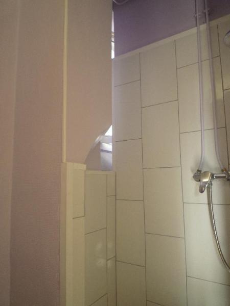 Location appartement Lyon 8ème 546€ CC - Photo 4