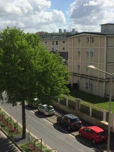 Location appartement Lisieux 560€ CC - Photo 15