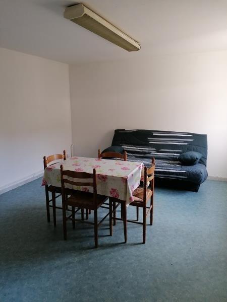 Rental apartment Soissons 363€ CC - Picture 4