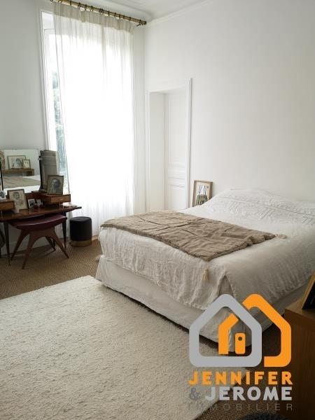 Vente appartement Montmorency 498 000€ - Photo 6