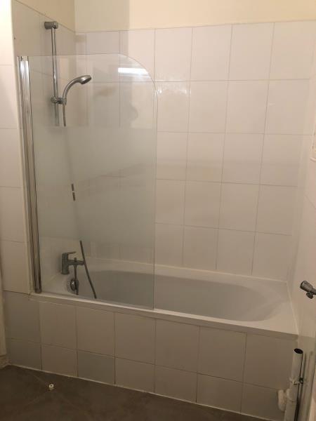 Location appartement Paris 16ème 1200€ CC - Photo 5