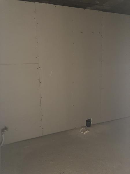 Vente loft/atelier/surface Bagneux 310000€ - Photo 6