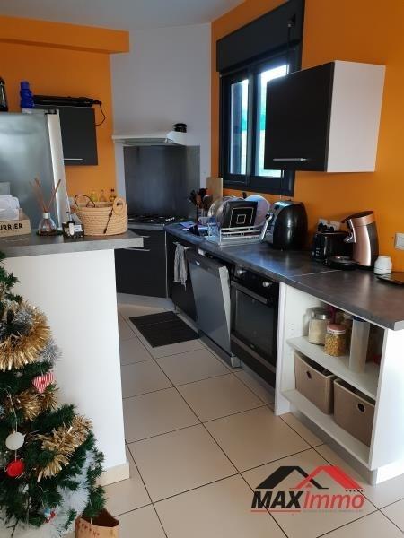 Vente maison / villa La riviere 248500€ - Photo 1