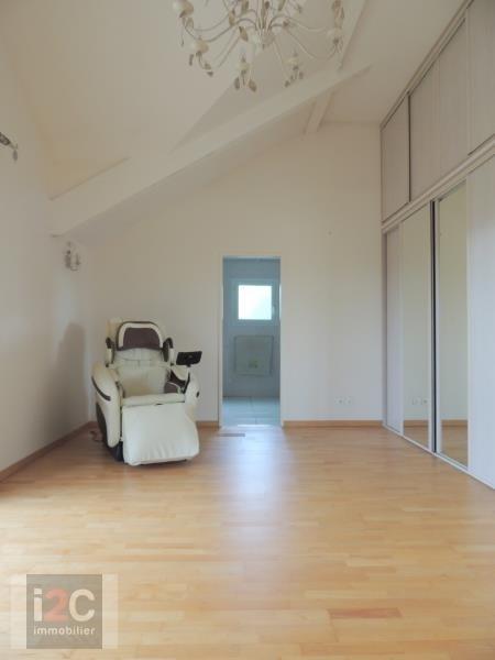 Venta  casa Divonne les bains 1250000€ - Fotografía 5