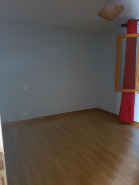 Vente maison / villa Lucenay les aix 87000€ - Photo 5