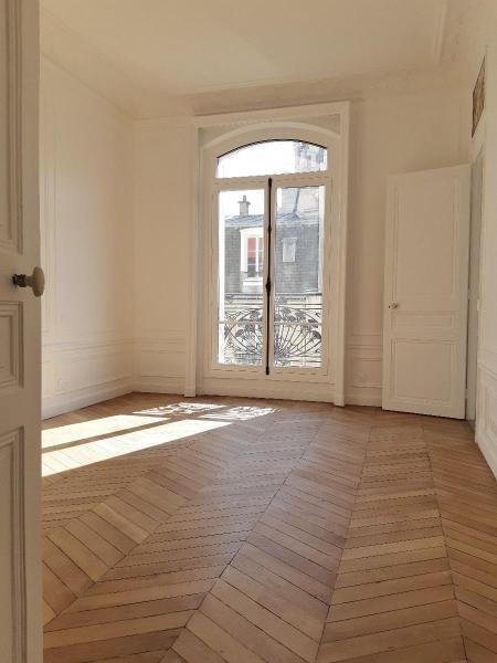 Location appartement Paris 17ème 7200€ CC - Photo 7
