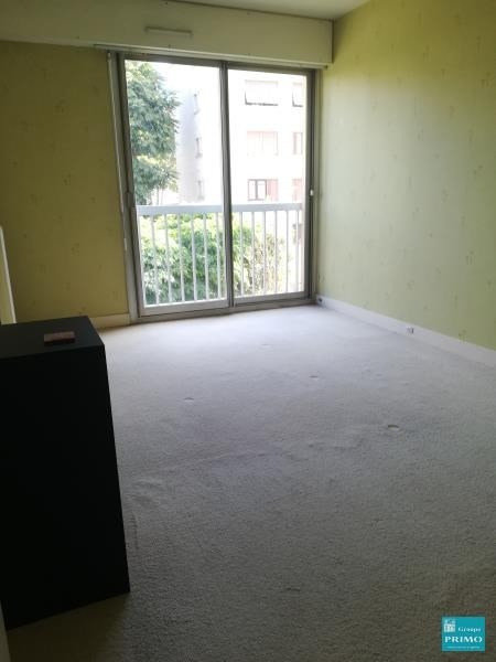 Vente appartement Fontenay aux roses 359 000€ - Photo 5