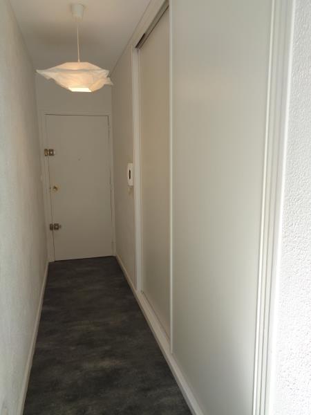 Vente appartement Fontenay le fleury 118000€ - Photo 4