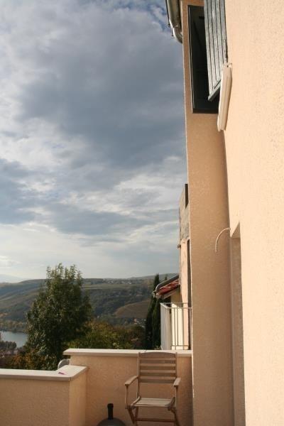 Vendita casa Vienne 268000€ - Fotografia 2