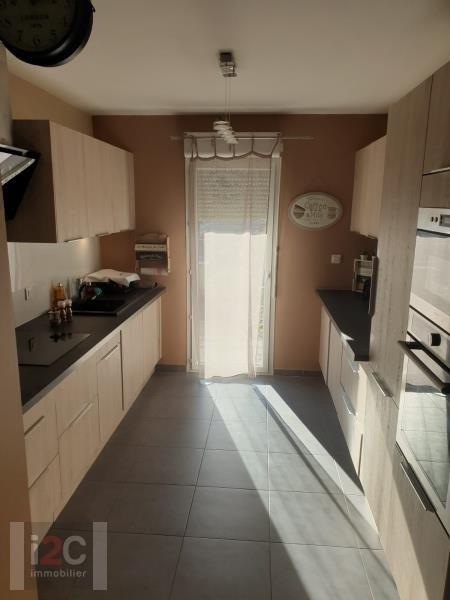Sale house / villa Prevessin 495000€ - Picture 5
