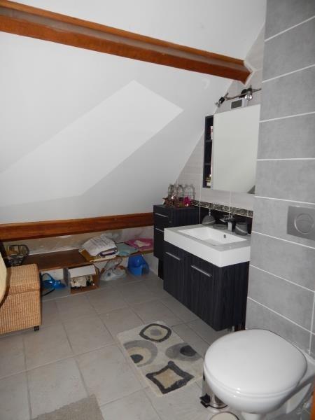 Vente maison / villa Vendome 190000€ - Photo 7